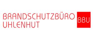 Brandschutzbüro Uhlenhut