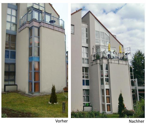 Fassadensanierung2