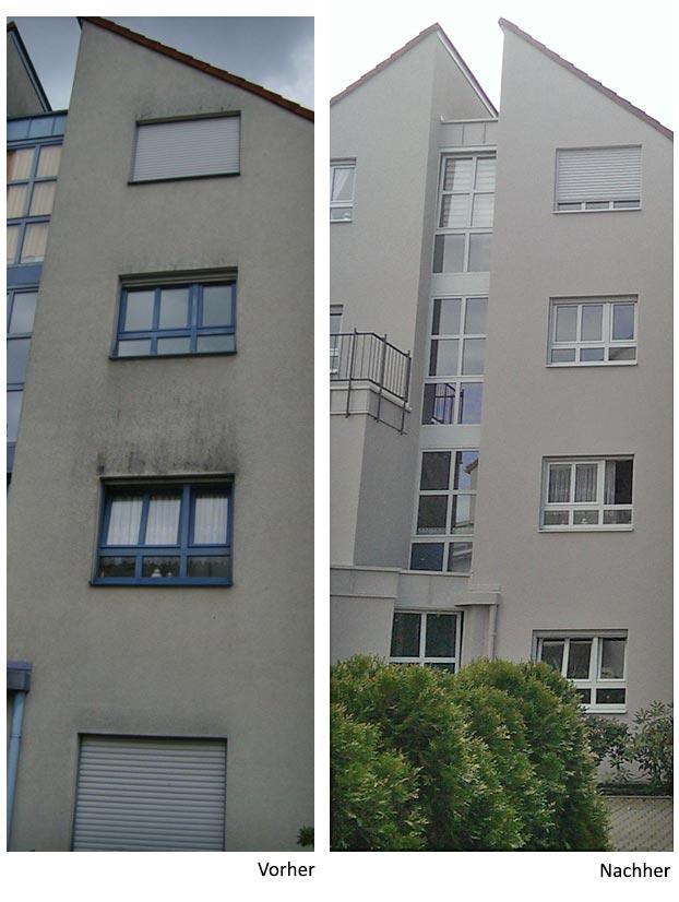 Fassadensanierung3