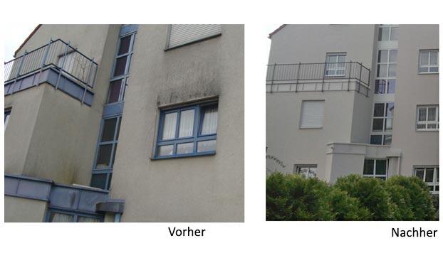 Fassadensanierung4