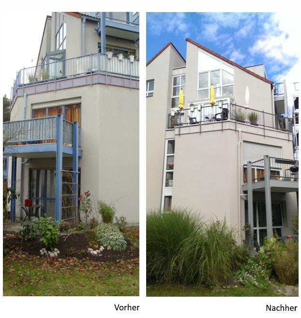 Fassadensanierung5