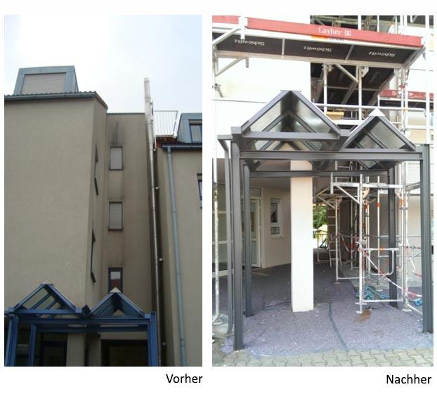 Fassadensanierung6