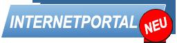 heinlot-Internetportal