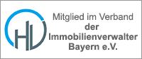 Mitglied_Bayern