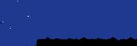 heinloth-Immobilienverwaltung GmbH