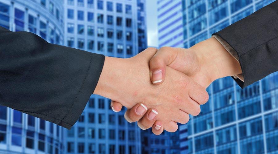 Unternehmensrichtlinien der heinloth Immobilienverwaltung GmbH