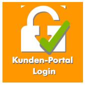 heinloth-Kunden-Portal