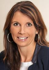 Daniela Lößl, Kaufmännische Betreuung der heinloth Immobilienverwaltung GmbH