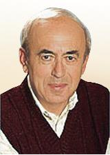 Franz Heinloth, Interne Organisation der heinloth Immobilienverwaltung GmbH