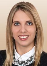 Katharina Hülle, Technische Betreuung