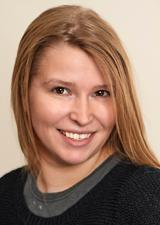 Manuela Seitz, Kaufmännische Betreuung der Immobilienverwaltung GmbH