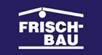 Frisch Bau GmbH, Allersberg