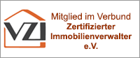 Mitglied_zert