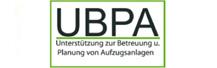 Firma UBPA