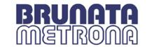 Firma Brunata Wärmemesser GmbH & Co