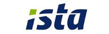 Firma ista Deuschland GmbH