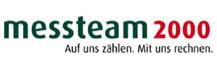 Firma Messteam2000 GmbH