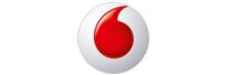 Firma Vodafone